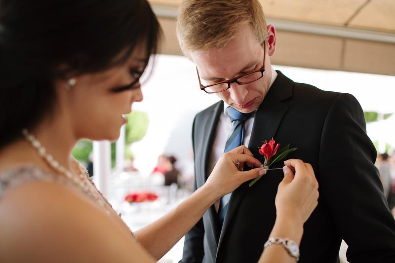 01fotografo-de-bodas-torreon-mexico