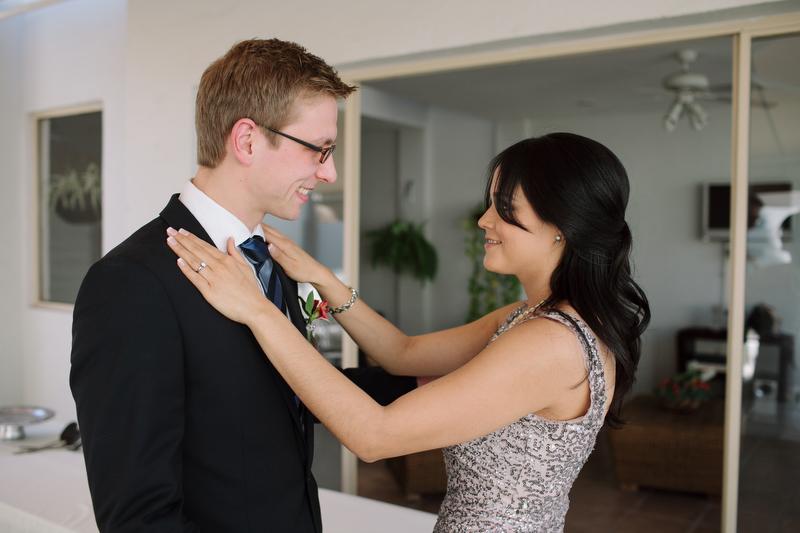 03fotografo-de-bodas-torreon-mexico