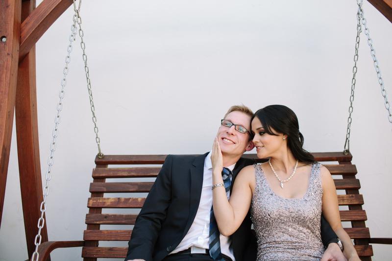 07fotografo-de-bodas-torreon-mexico