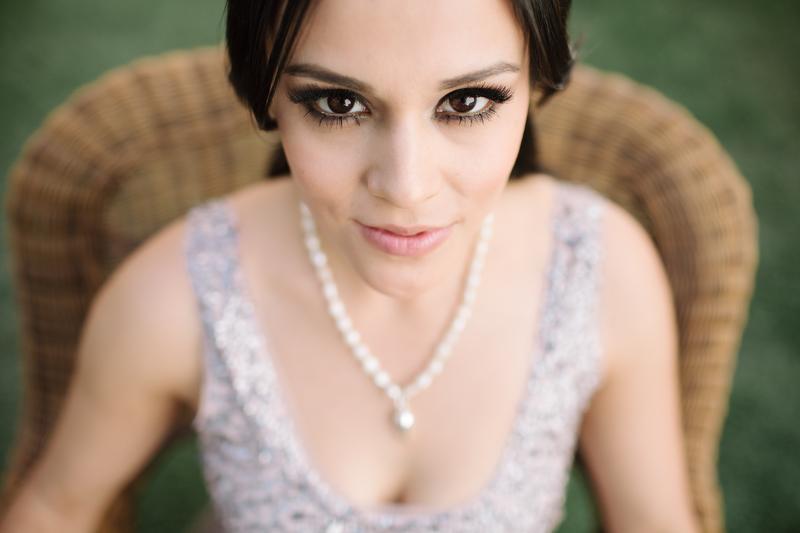09fotografo-de-bodas-torreon-mexico