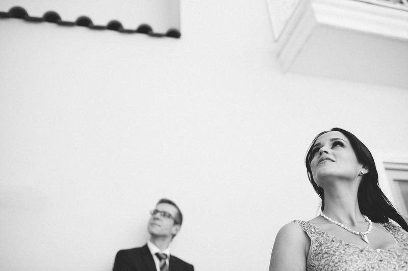11fotografo-de-bodas-torreon-mexico
