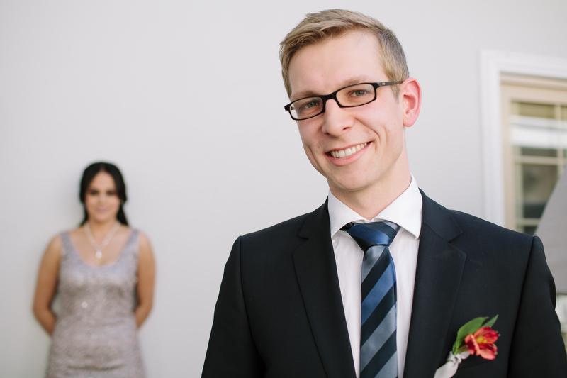 12fotografo-de-bodas-torreon-mexico
