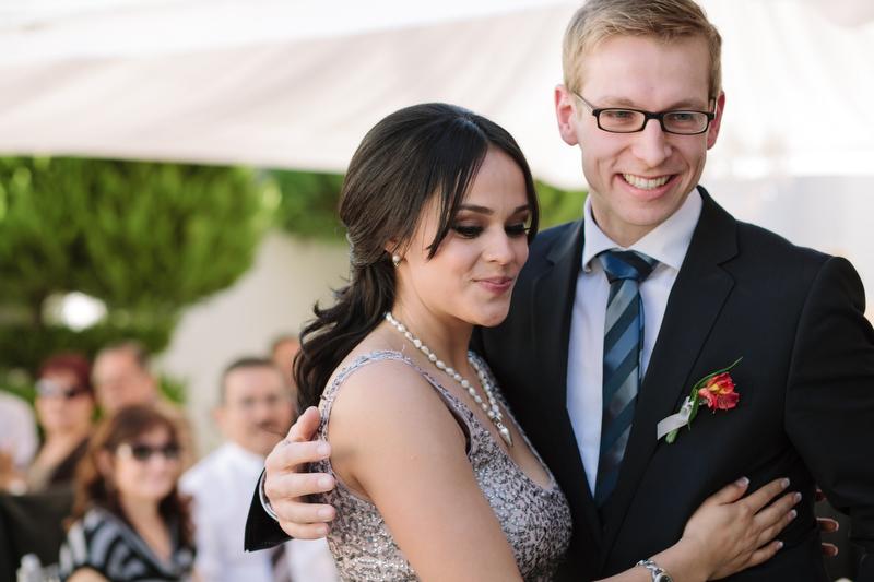 15fotografo-de-bodas-torreon-mexico