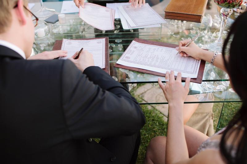 16fotografo-de-bodas-torreon-mexico