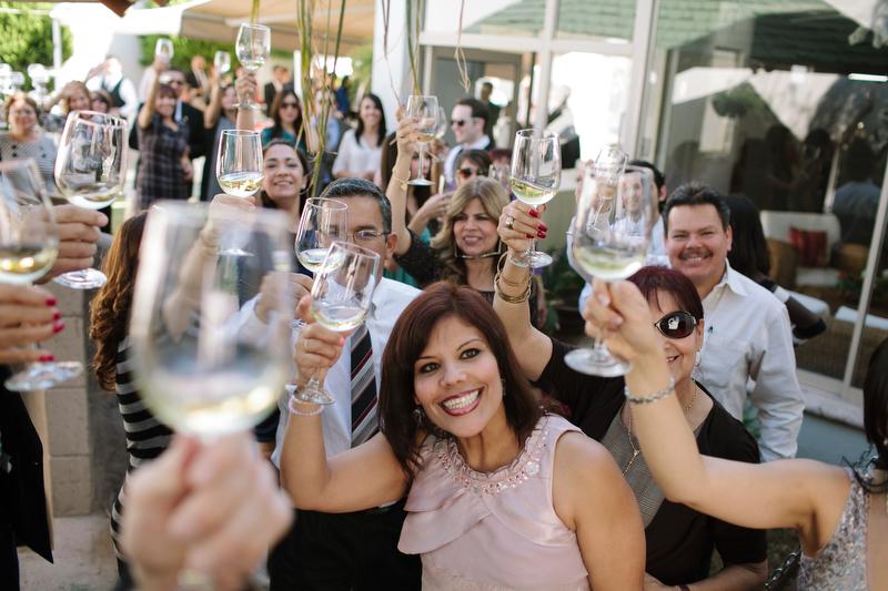 21fotografo-de-bodas-torreon-mexico