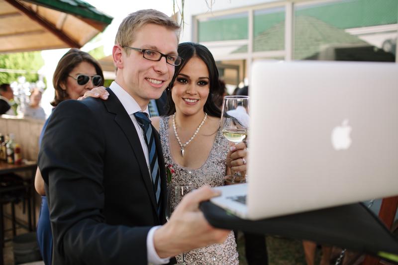 22fotografo-de-bodas-torreon-mexico