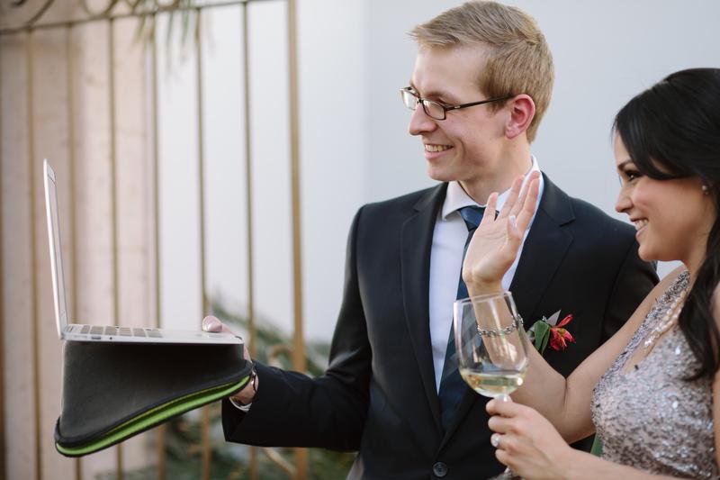 23fotografo-de-bodas-torreon-mexico