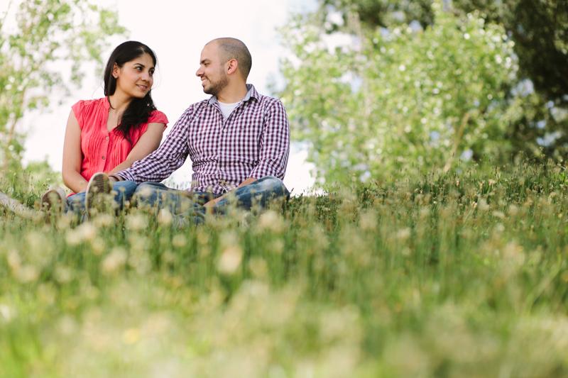fotografo-bodas-torreon-fotografia-14