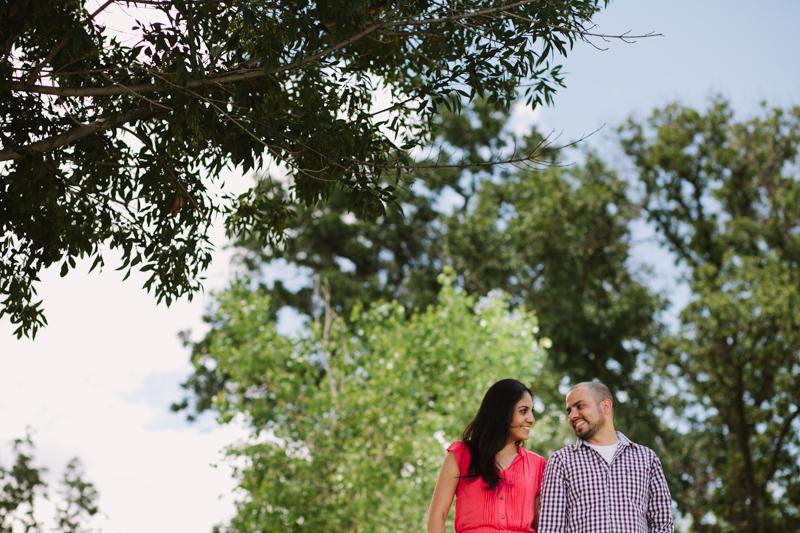 fotografo-bodas-torreon-fotografia-15