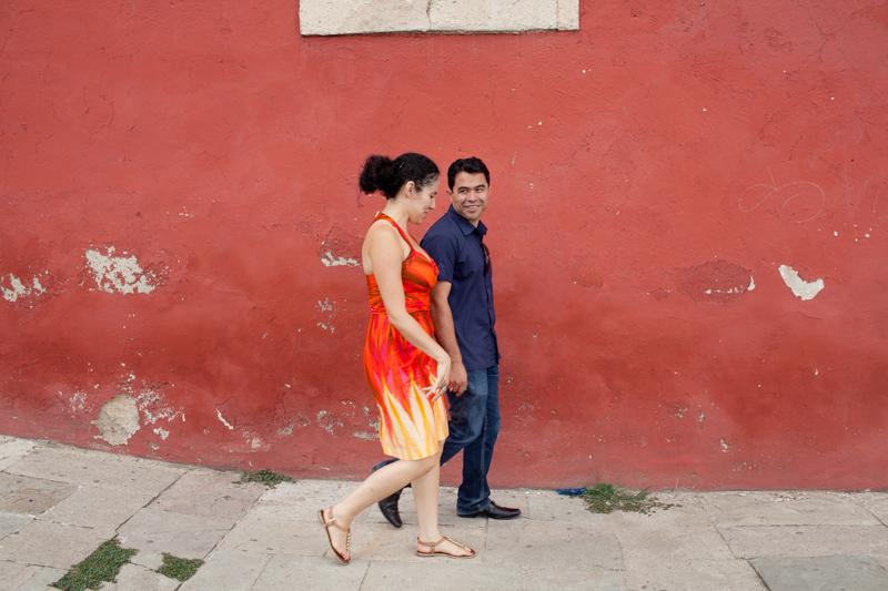 fotografo-de-bodas-guanajuato-hacienda-001
