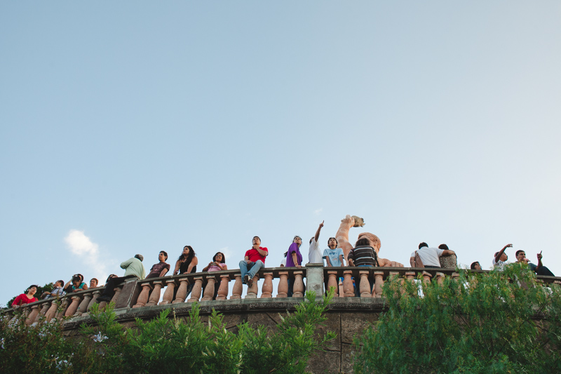 fotografo-de-bodas-guanajuato-hacienda-004