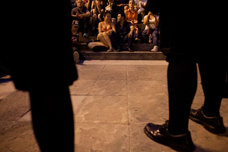 fotografo-de-bodas-guanajuato-hacienda-005