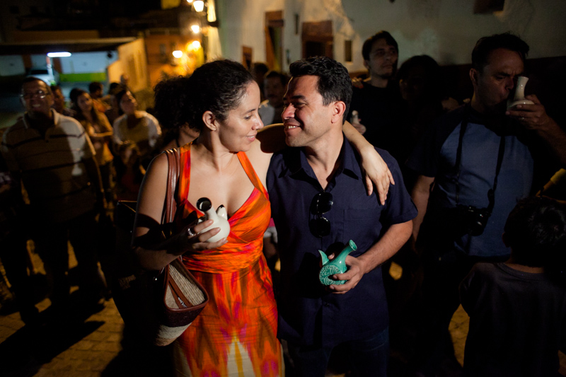 fotografo-de-bodas-guanajuato-hacienda-008
