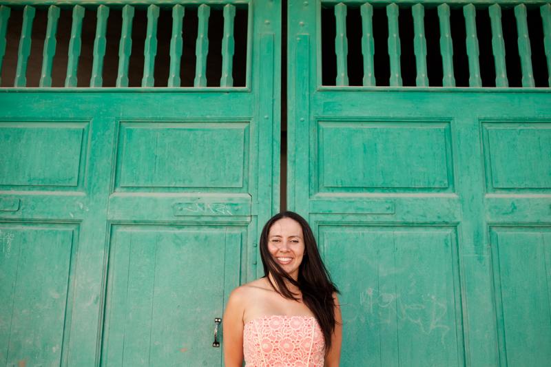 fotografo-de-bodas-guanajuato-hacienda-011