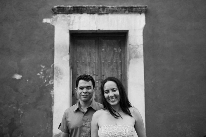 fotografo-de-bodas-guanajuato-hacienda-013