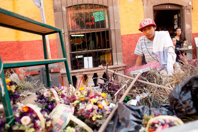 fotografo-de-bodas-guanajuato-hacienda-014