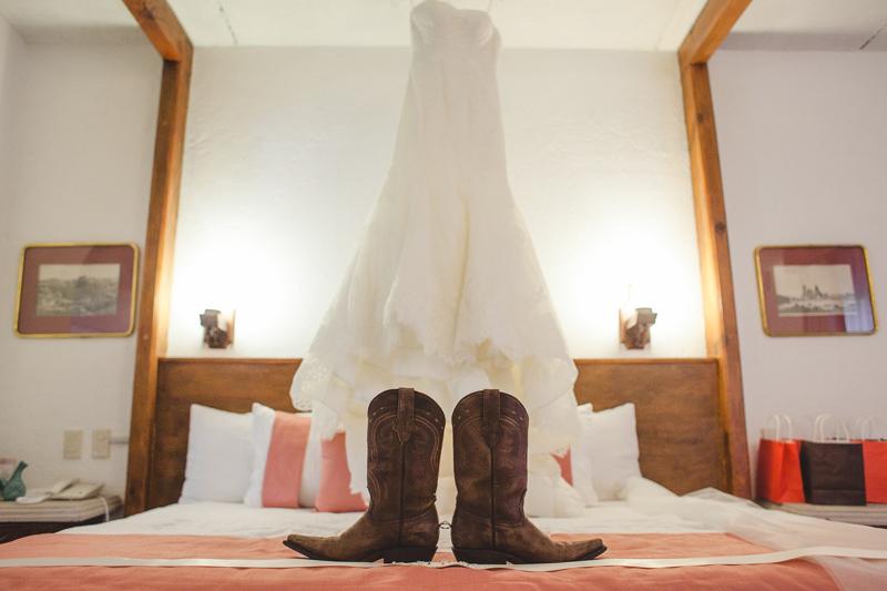 fotografo-de-bodas-guanajuato-hacienda-021