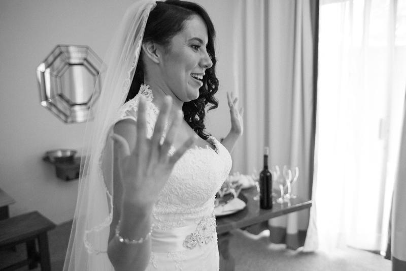 fotografo-de-bodas-guanajuato-hacienda-032