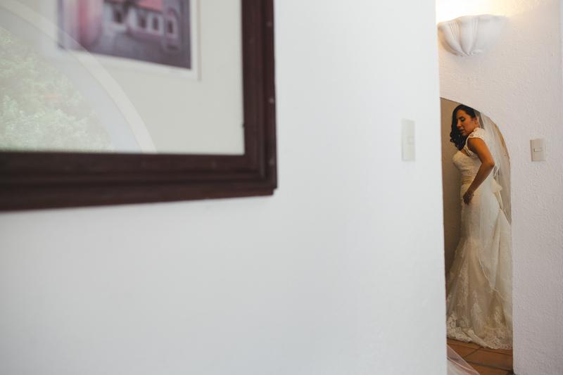 fotografo-de-bodas-guanajuato-hacienda-033