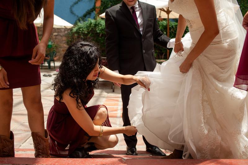 fotografo-de-bodas-guanajuato-hacienda-036