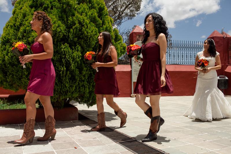 fotografo-de-bodas-guanajuato-hacienda-037