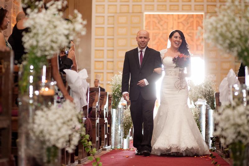 fotografo-de-bodas-guanajuato-hacienda-038