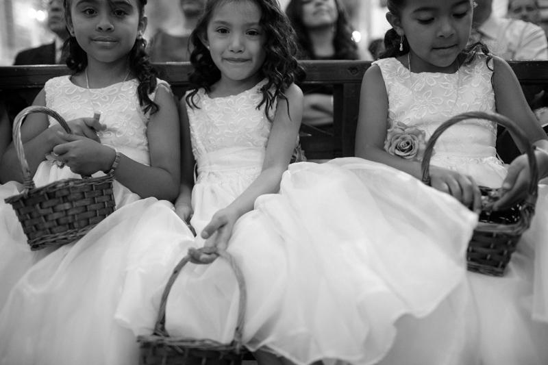 fotografo-de-bodas-guanajuato-hacienda-039
