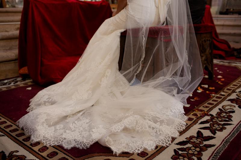 fotografo-de-bodas-guanajuato-hacienda-040