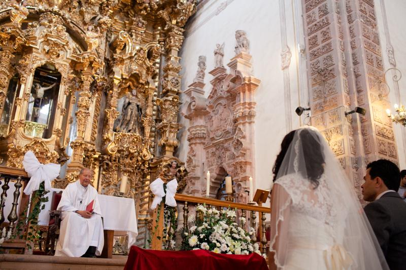 fotografo-de-bodas-guanajuato-hacienda-041