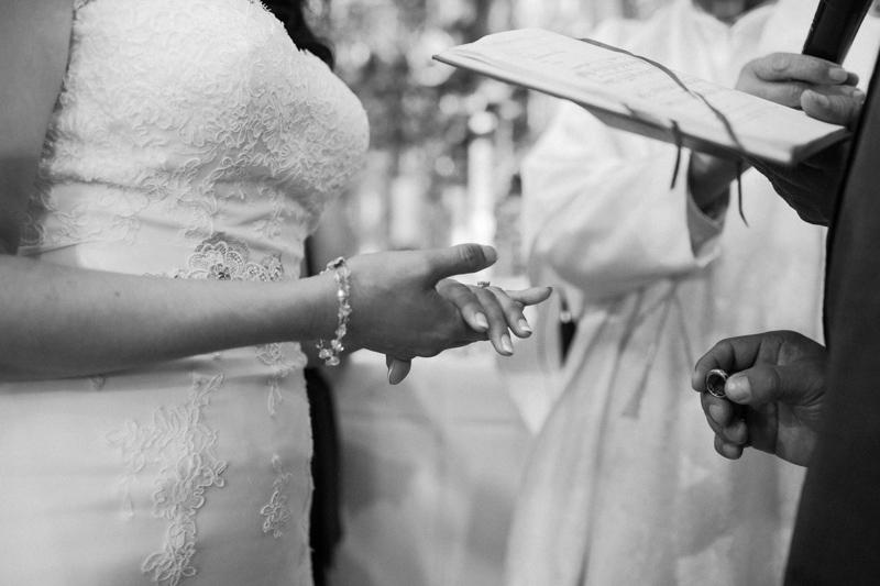 fotografo-de-bodas-guanajuato-hacienda-042
