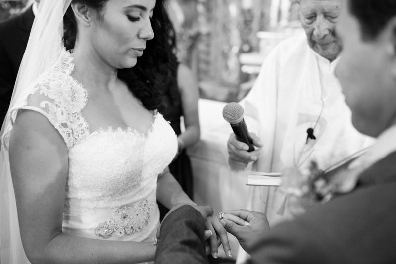 fotografo-de-bodas-guanajuato-hacienda-043
