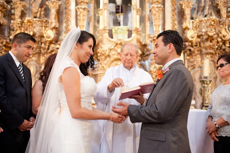 fotografo-de-bodas-guanajuato-hacienda-044