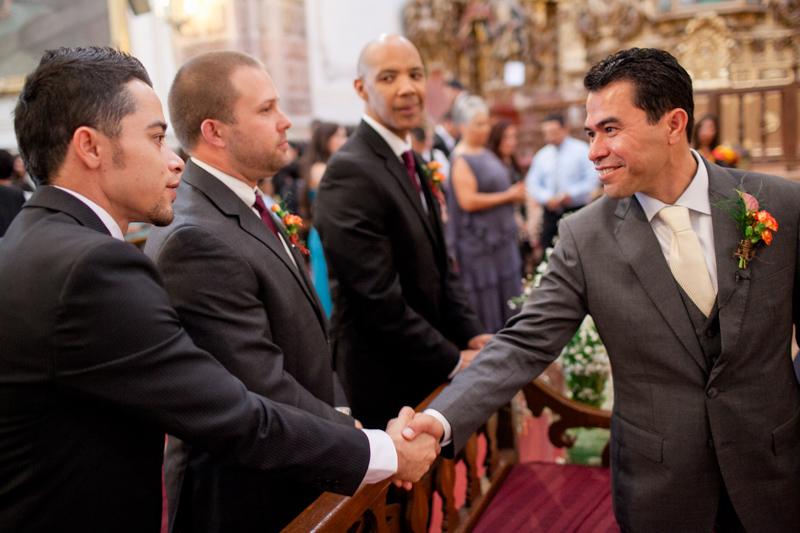 fotografo-de-bodas-guanajuato-hacienda-045
