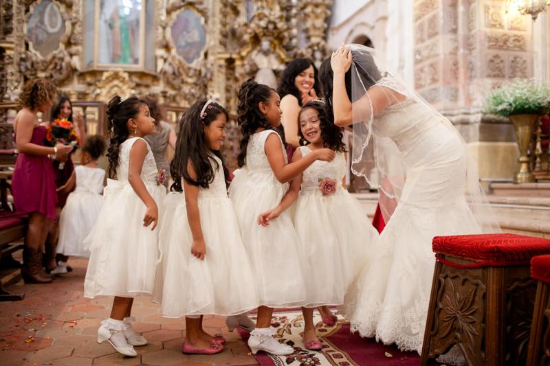 fotografo-de-bodas-guanajuato-hacienda-046