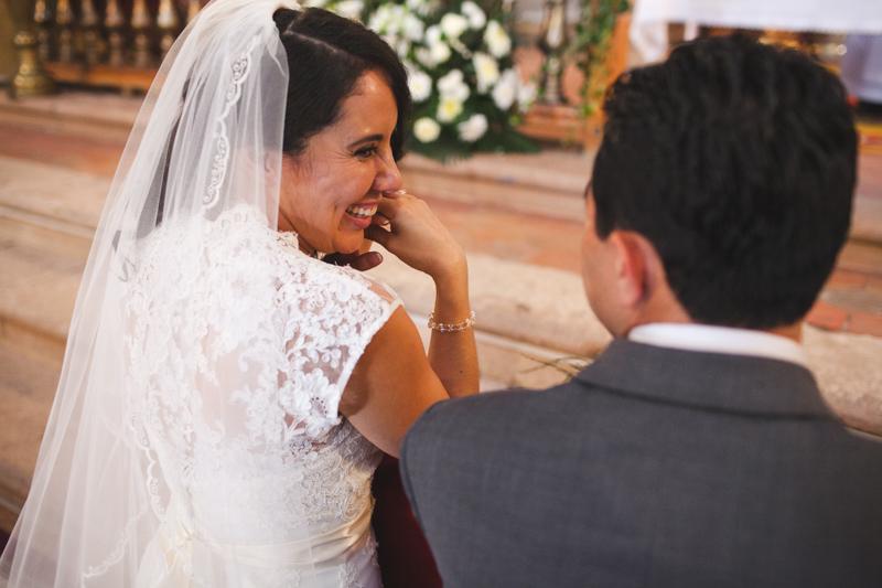 fotografo-de-bodas-guanajuato-hacienda-047