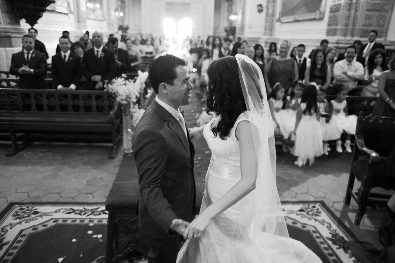 fotografo-de-bodas-guanajuato-hacienda-048