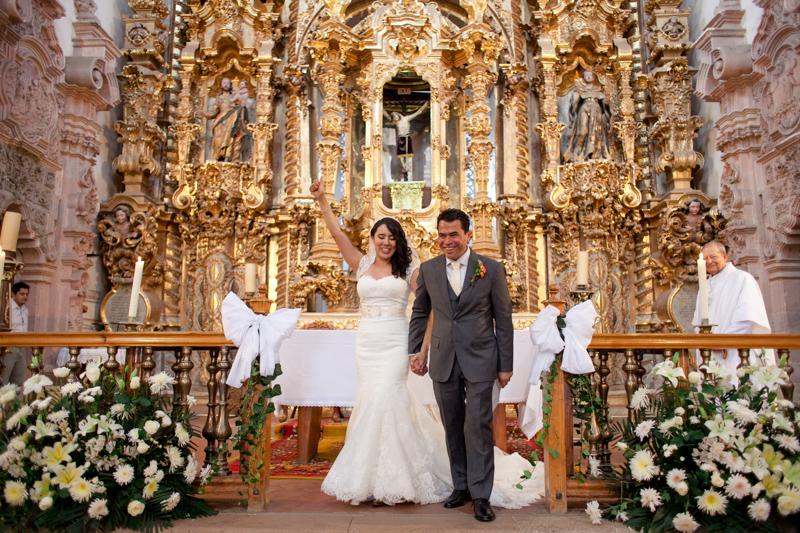 fotografo-de-bodas-guanajuato-hacienda-049