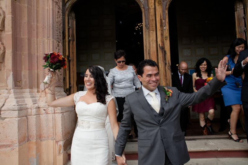 fotografo-de-bodas-guanajuato-hacienda-050