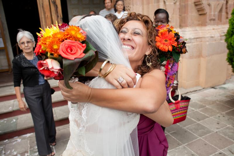 fotografo-de-bodas-guanajuato-hacienda-051