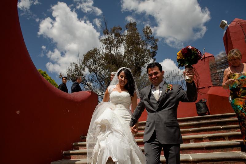fotografo-de-bodas-guanajuato-hacienda-052