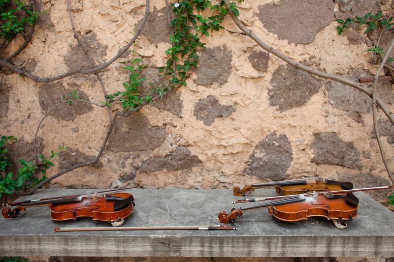 fotografo-de-bodas-guanajuato-hacienda-053