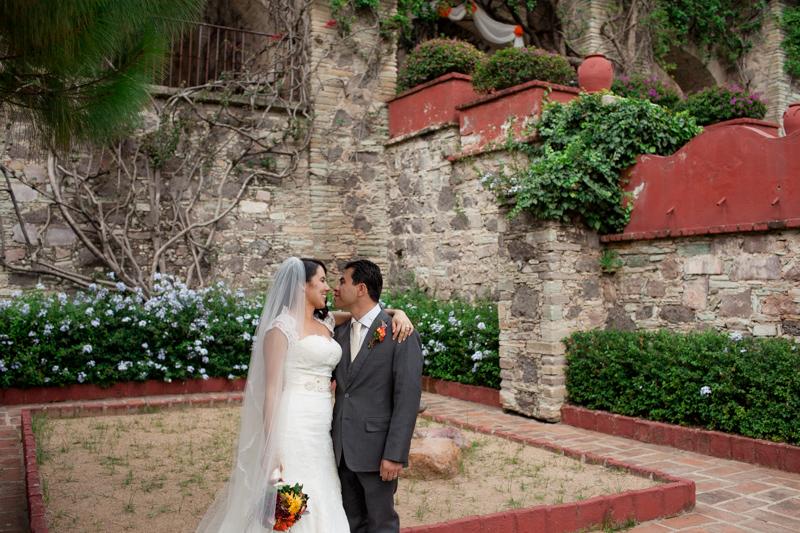 fotografo-de-bodas-guanajuato-hacienda-054