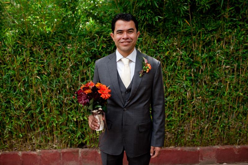fotografo-de-bodas-guanajuato-hacienda-055