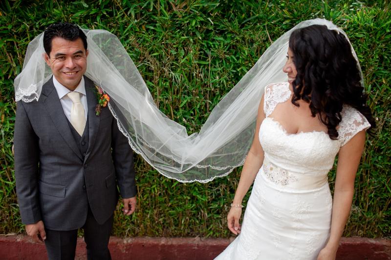 fotografo-de-bodas-guanajuato-hacienda-056