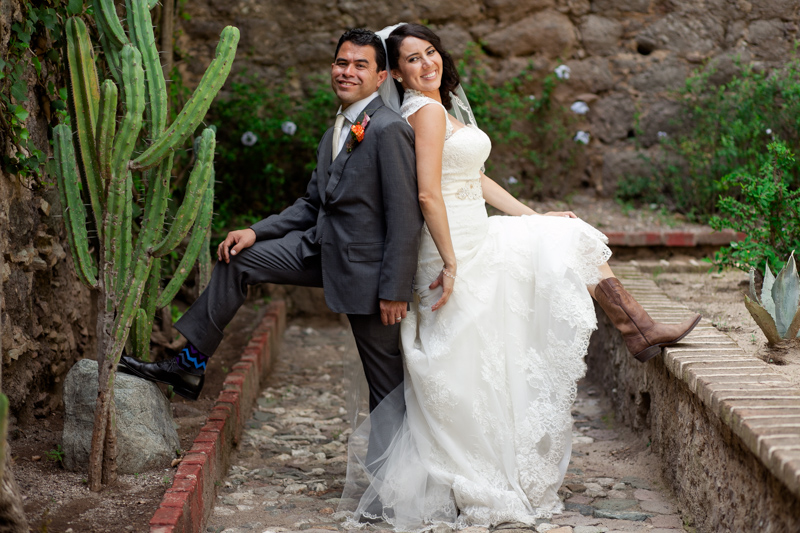 fotografo-de-bodas-guanajuato-hacienda-058