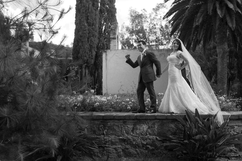 fotografo-de-bodas-guanajuato-hacienda-062