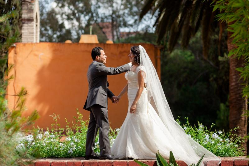 fotografo-de-bodas-guanajuato-hacienda-063