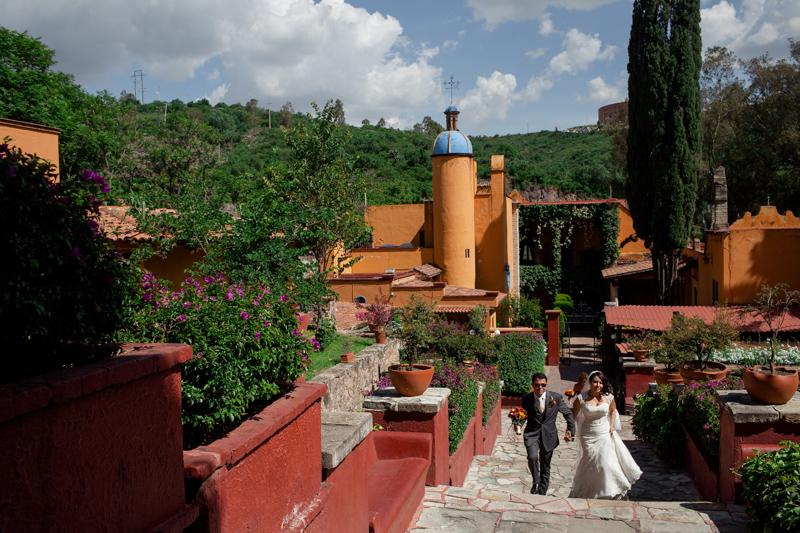 fotografo-de-bodas-guanajuato-hacienda-064