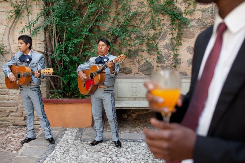 fotografo-de-bodas-guanajuato-hacienda-065