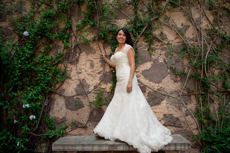 fotografo-de-bodas-guanajuato-hacienda-066
